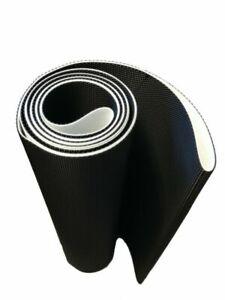 Treadmill Running Belts Technogym  excite JOG   700  Treadmill Belt