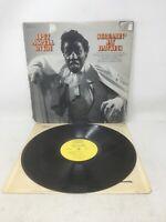 "Screamin Jay Hawkins LP ""I Put A Spell On You"" BN 26457 Vinyl Record"