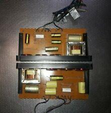 Miroir chauffage heizplatine plaque chauffante heizmatte 12 volts CA 12 watts 140 x 80mm h-2