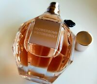Authentic Viktor&Rolf Flowerbomb Eau de Parfum Sample