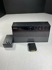 Sony S-Air Speaker Air SA50R WIRELESS SPEAKER & Wireless Transceiver EZW-RT10A