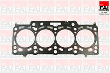 HEAD GASKET FOR VW CRAFTER 30-50 HG1943 PREMIUM QUALITY