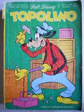 Topolino n°1074 [G.276] - DISCRETO -