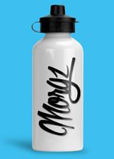 Morgz Youtuber  - School WATER Drinks BOTTLE