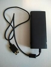 Microsoft OEM XBOX 360 Slim Power Supply Brick Adapter CPA09-010A No Cord Works