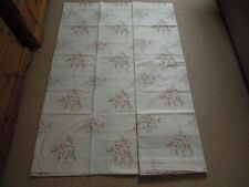 Marks and Spencer Vintage/Retro Curtains & Blinds