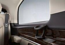 Original Mercedes Benz Beverages Bracket Cup Holder 3. Seat Row V-Class W 447