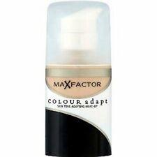 Max Factor Colour Adapt Foundation - 75 Golden