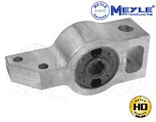 Meyle Front Right or Left Axle Control Arm Bush 100 610 0014/HD