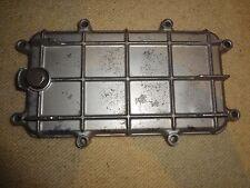 HONDA CBX 1000 79-80 Couvercle carter - Oil pan