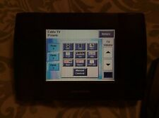 Crestron St-1550C Smartouch Wireless Rf Color Touchpanel With St-Ds Charger