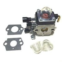 Carburetor Carb for STIHL FS38 FS45 FS46 FS55 FS74 FS75 FS76 FS80 FS85 Trimmers