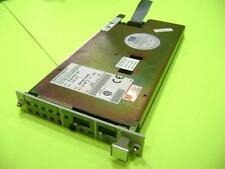 Argus Technologies 018-531-20 Rsm 48/10 Sepervisory power Panel