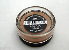BARE ESCENTUALS bare Minerals * WARM RADIANCE * All-Over Face Color .57g ~ NEW ~