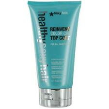 Healthy Sexy Hair Reinvent Color Care Top Coat 5.1 oz