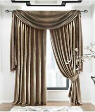 Polyester Art Deco Style Curtains U0026 Blinds