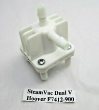 Hoover Pressure Valve Assembly 43513013 From Steamvac model F7412