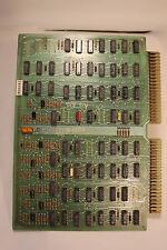 GE 1050 HLE AEI1 CIRCUIT BOARD 44A297006 G01