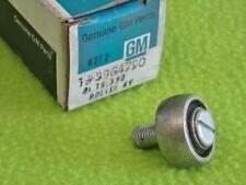 GM 3964790 Sliding Door Roller-upper rear for 71 72 73 74 Chevy Van