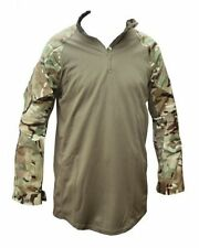 Pre-1500 Collectable Military Surplus Clothing