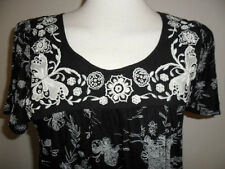 3/4 Sleeve Semi Fitted Casual Tops & Shirts for Women NEXT
