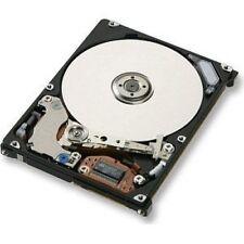 40GB 4200RPM Internal Laptop Hard Drive (Lot of 5)