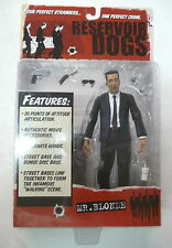reservoir dogs mr blonde mezco toys