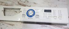 Elektronik  Steuerung Bedienmodul LG Waschmaschine WD-10160F