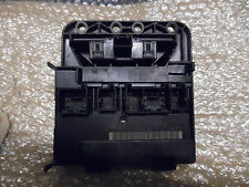 VW GOLF MK5 CONVENIENCE MODULE ECU 1K0 959 433 AK