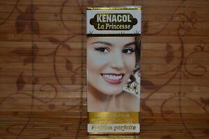 Kenacol La Princesse Serum