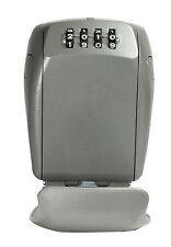 Master Lock Schlüsselbox 5415 mit Zahlencode Select Access