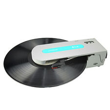 mbeat MB-USBTR06 Portable USB Turntable Record Player