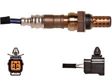 BRAND NEW DENSO 234-4751 OE STYLE OXYGEN SENSOR FOR 99-03 MAXDA PROTOGE 1.6L-L4