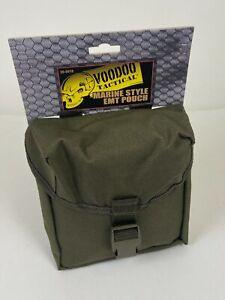 VooDoo Tactical Mens Universal Medic Bag