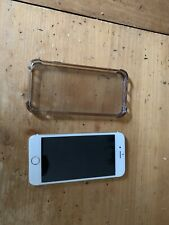 Apple iPhone 6s - 16GB - Gold (Sprint) A1688 (CDMA + GSM)