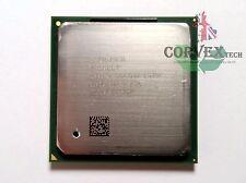 Intel Pentium 4 2.667GHz / 478 / FSB 533MHz / Northwood / L2 512KB / SL6DX