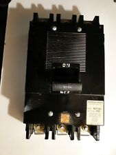 987326 200 Amp Molded Case Circuit Breaker - Reconditioned