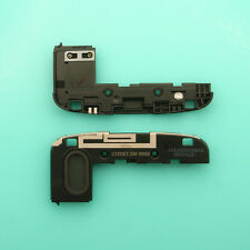 Loud Speaker Buzzer Ringer Antenna Flex Cable For LG Optimus E960 Google Nexus 4