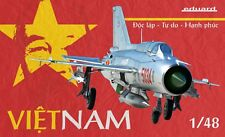 Vietnam 1/48 Eduard