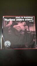 PARTITO SOCIALISTA ITALIANO - PROPAGANDA ELETTORALE - DISCO 45 GIRI