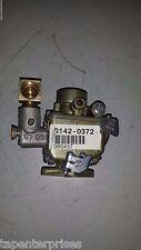 Zenith Onan Dual Fuel Carburetor, CCK 5.0, 13943, VD60A, 3389405, 0142-0372