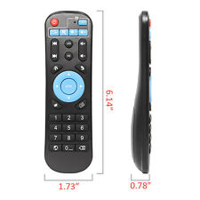 Remote Control For T95Z plus QBOX T95Wpro T95Upro T95Kpro T95Vpro Amlogic S912