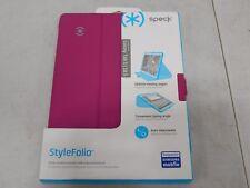 Speck StyleFolio for Samsung Galaxy Tab S 10.5 Case PINK (44330)