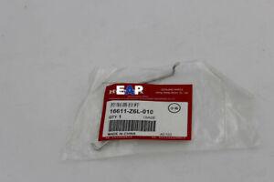 Genuine Honda Rod Choke Control Of GX630GX660GX690 Parts No 16611-Z6L-010