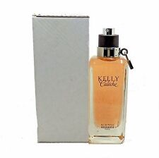 KELLY CALECHE BY HERMES EAU DE PARFUM SPRAY 100 ML/3.3 FL.OZ. (T)