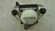 1986 Yamaha Fazer FZX750 Y287' front left brake caliper