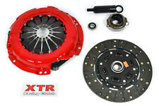 XTR STAGE 2 HD CLUTCH KIT for 1988-1995 TOYOTA 4RUNNER PICKUP TRUCK T100 3.0L V6