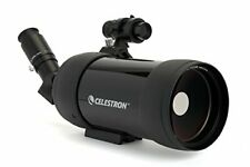 Celestron 52268 C90 Mak Spotting Scope - Black