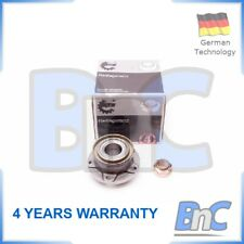 BnC PREMIUM SELECTION HEAVY DUTY REAR WHEEL BEARING KIT FOR ALFA ROMEO