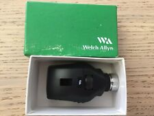 Welch Allyn 11710 3.5V Ophthalmoscope (Used)